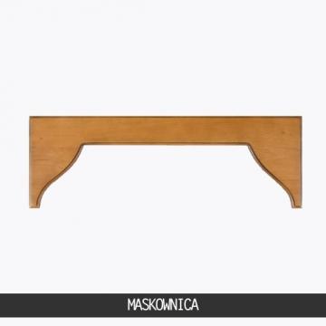 14_maskownica