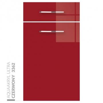 3362-czerwony