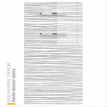 6801-rain-biały