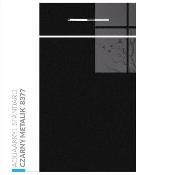 8377-czarny-metalik