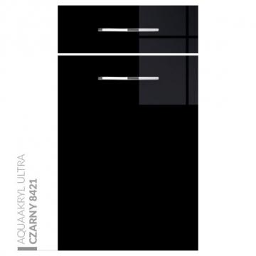 8421-czarny