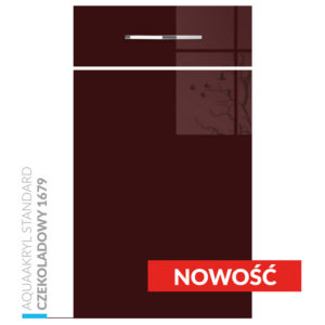 1679 czekoladowy 300x300 - Czekoladowy 1679